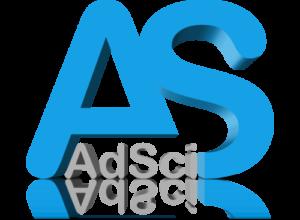 AdSci