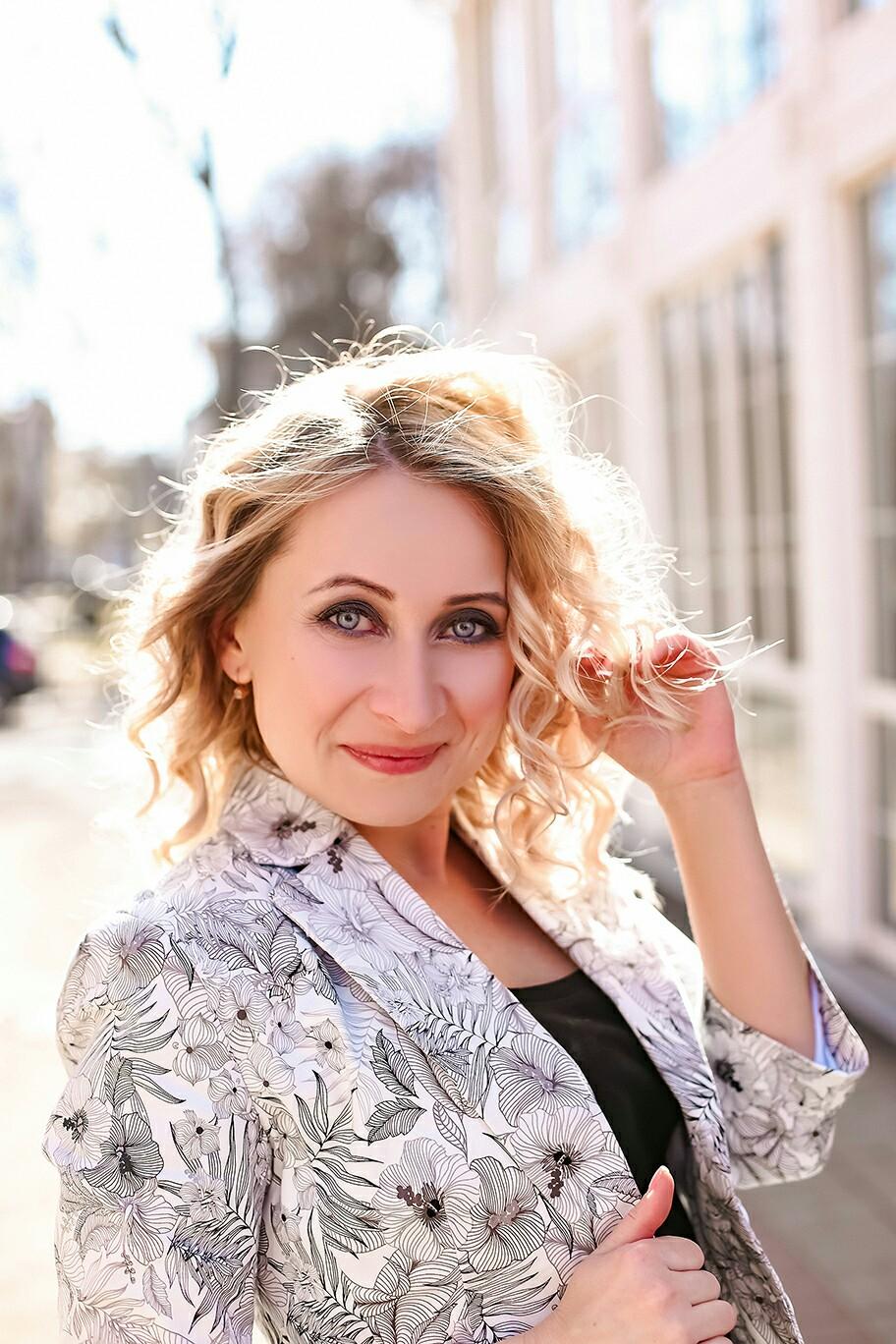 Елена Вороненко, Ярославль